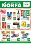 NORFA - Leidinys Nr.2 (2020 01 23 - 2020 02 05)