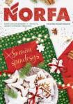 NORFA - Švenčių spindesys (2018 02 11 - 2019 01 02)