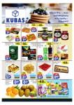 KUBAS (2020 02 18 - 2020 03 02)
