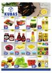 KUBAS (2020 01 21 - 2020 02 03)