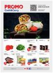 PROMO Cash&Carry (2020 01 22 - 2020 02 04)