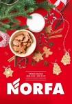 NORFA - Šventinis leidinys (2020 12 03 - 2021 01 04)