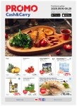 PROMO Cash&Carry (2020 09 16 - 2020 09 29)